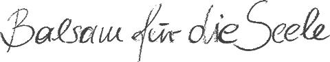 Hotel Alpin Spa Tuxerhof - Balsam für die Seele