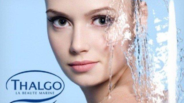 thalgo-beauty