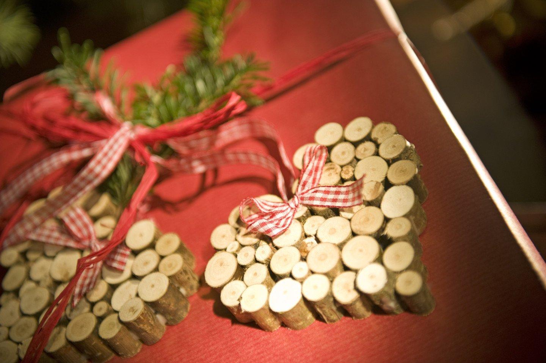 advent-holidays