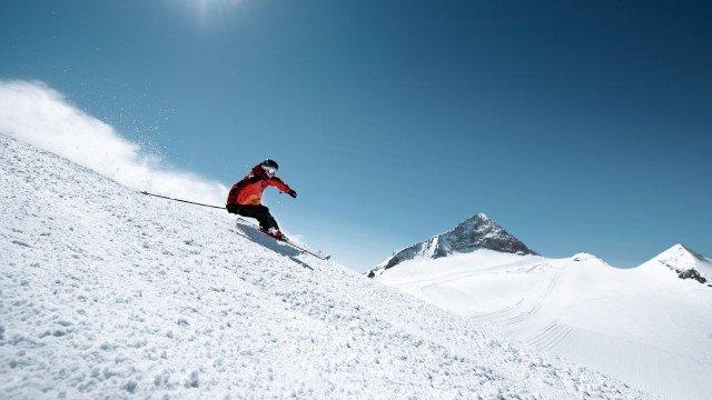 Winter_Ski_Olperer