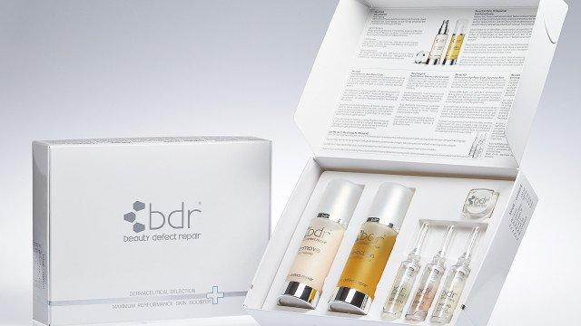 beauty-bdr_produkte