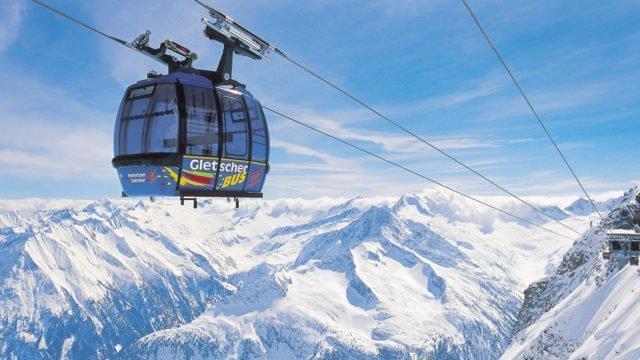 bergbahn-gletscher-bus